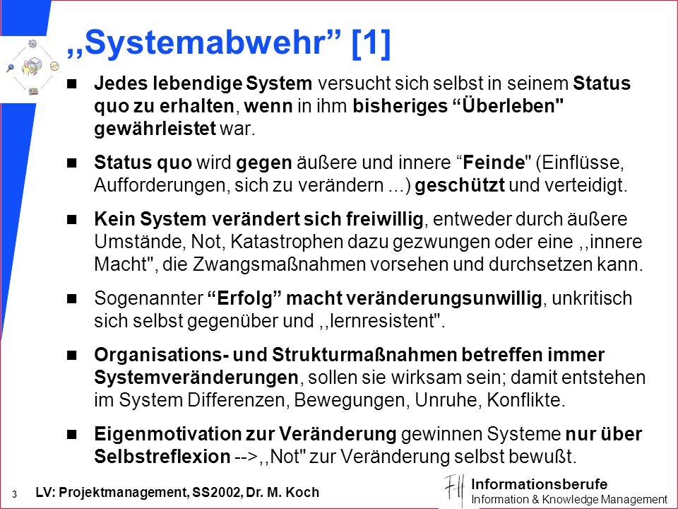 ,,Systemabwehr [1]